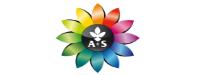 Ahrens-Sieberz Logo