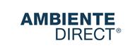 Ambiente Direct Logo