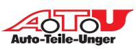 A.T.U Auto Teile Unger Logo