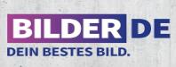 Bilder Logo