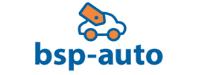 BSP Auto Logo