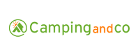 Camping and Co Logo
