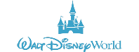 Disney Holidays Logo