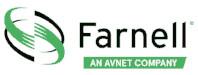 Premier Farnell Germany Logo