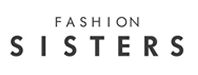 Fashion Sisters Logo