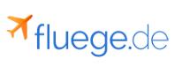 Fluege.de Logo