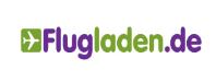 Flugladen.de Logo