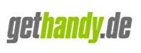 Gethandy Logo