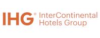 IHG Logo