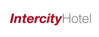 InterCityHotel Logo