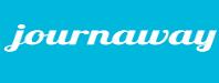 Journaway Logo