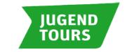 Jugendtours Logo