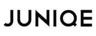 Juniqe Logo