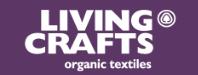 Living Crafts Logo