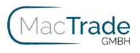 MacTrade Logo