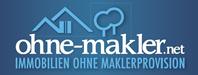 Ohne-Makler Logo