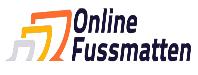 Onlinefussmatten Logo
