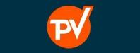 PREISVERGLEICH.DE Logo