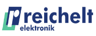 reichelt elektronik Logo