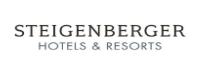 Steigenberger Hotels Logo