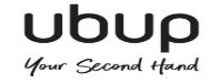 Ubup  Logo