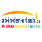 ab-in-den-urlaub Square Logo