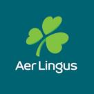 Aer Lingus Square Logo