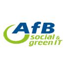 AfB Square Logo