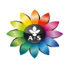 Ahrens-Sieberz Square Logo