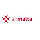 Air Malta Square Logo