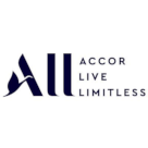 Accor Live Limitless Square Logo