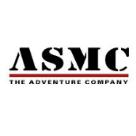 ASMC Square Logo