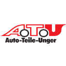A.T.U Auto Teile Unger Square Logo