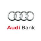 Audi Bank Square Logo