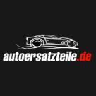 Autoersatzteile Square Logo