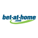 bet-at-home Square Logo