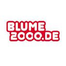 Blume2000.de Square Logo