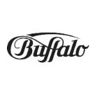 Buffalo Square Logo