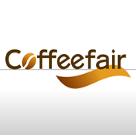 Coffeefair Square Logo