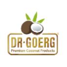Dr.Goerg Square Logo