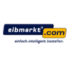 Eibmarkt Square Logo