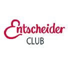 Entscheider Club Square Logo