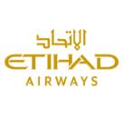Etihad Square Logo
