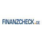 Finanzcheck Square Logo