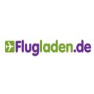 Flugladen.de Square Logo