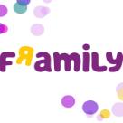 Framily Square Logo