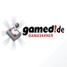 gamed!de Square Logo