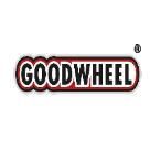 Goodwheel Square Logo