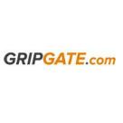 Gripgate Square Logo