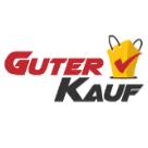 Guter Kauf Square Logo